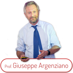 argenziano